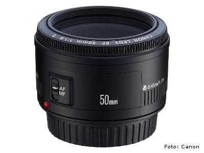 EF_50mm_f1.8_II
