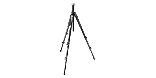 Manfrotto_055xprob