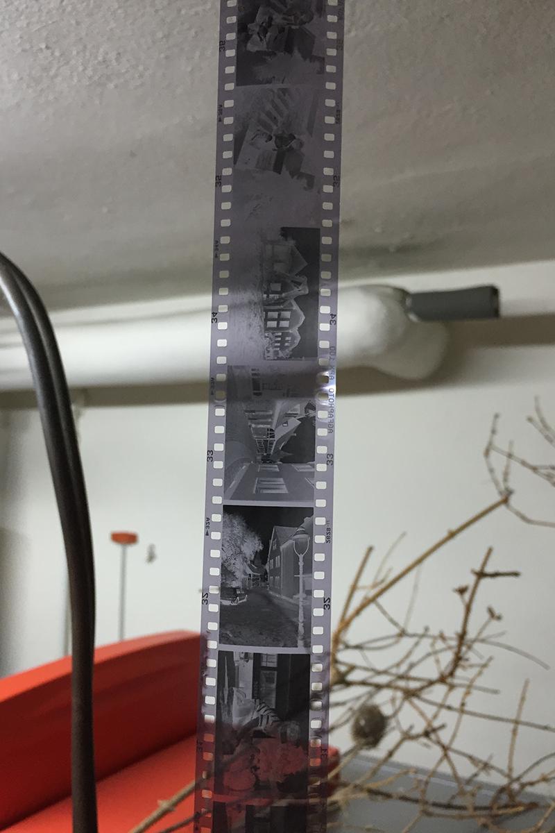 erster_Film